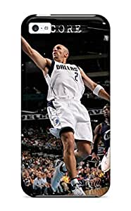 fenglinlindallas mavericks basketball nba (14) NBA Sports & Colleges colorful iphone 5/5s cases