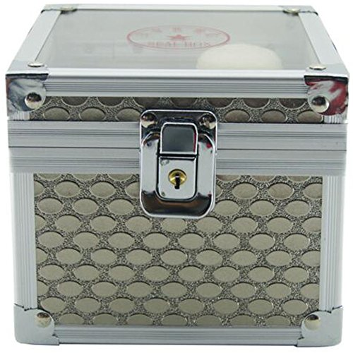 Portable Household First-Aid Kit/Medicine Storage Box Pill Organizer by Kylin Express