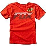 Fox - Boys Mako T-Shirt