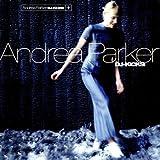 DJ Kicks - Andrea Parker