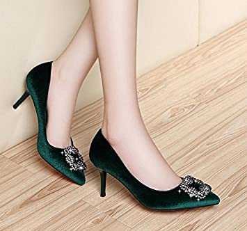 Chaussures Khskx Kawaii femme URB5a