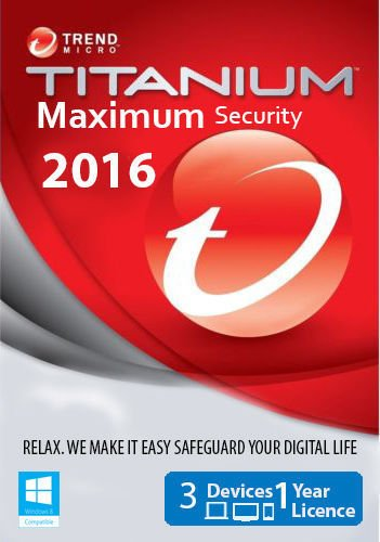 trend-micro-titanium-maximum-security-2016-3-pc-1-year