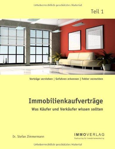 immobilienkaufvertrge-teil-1-was-kufer-und-verkufer-wissen-sollten