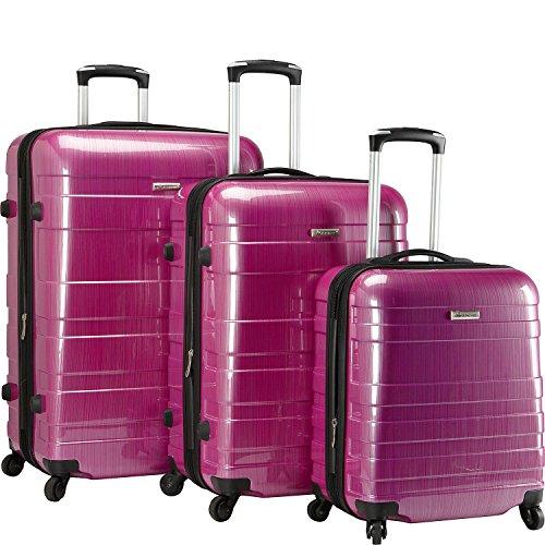 mcbrine-luggage-a736-eco-3pc-set-two-tone-purple