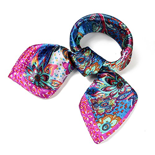 womens-fashion-silk-feel-neck-head-square-scarf-hair-wrap-60cm60cm-2323-c-2