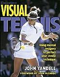 Visual Tennis-2nd