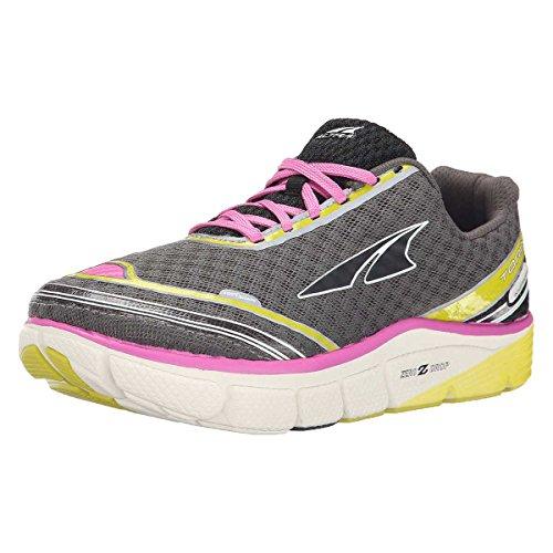 altra-womens-torin-20-running-shoe-zinc-pink-7-m-us