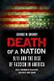 Image of Death of a Nation: 9/11 and the Rise of Fascism in America