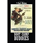 Boot Camp Buddies