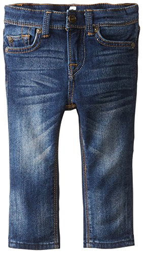 7-for-all-mankind-baby-boys-heritage-slim-straight-jean-heritage-blue-24-months