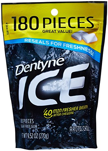 dentyne-ice-sugar-free-gum-pouch-arctic-chill-180-piece-4-count