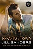 Breaking Travis (The West Series Book 5)