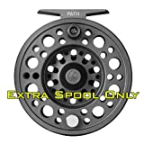 Cheap Redington PATH Fly Reel Spare Spool 4/5/6 Large Arbor