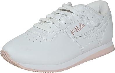Amazon.com   Fila Machu Sneakers Women