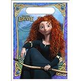 Disney's Brave Loot Bags