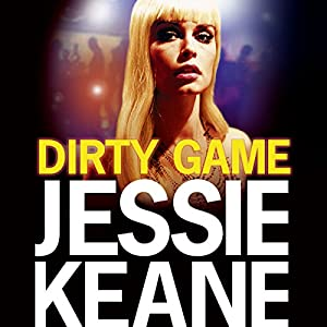 Dirty Game Audiobook