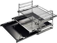 Bosch HEZ338357 - Estructura interna para horno