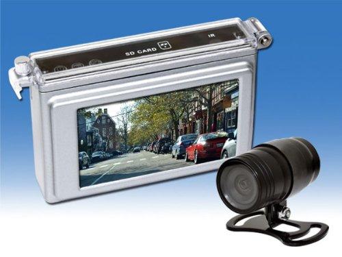 最新 WTW-DSM32-SET 防犯用カメラ+防水デジタルビデオレコーダー WTW-DSM32-SET B00J5DYXHE  販売代理店:WEB工房0311 B00J5DYXHE, ニットアンドファブリック:e1316679 --- a0267596.xsph.ru