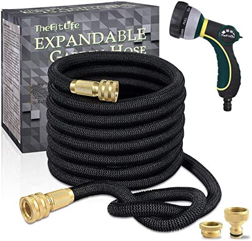 EB/_ AU/_ Kitchen Universal Mixer Tap Fitting Adaptor Garden Hose Pipe Connector T