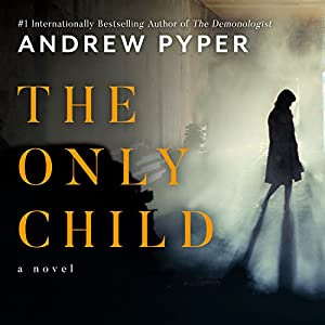 The Only Child Audiobook