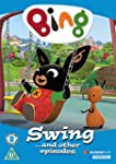 Bing: Swing And Other Episodes [DVD]...