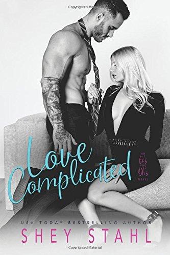 Love Complicated (Volume 1) pdf epub