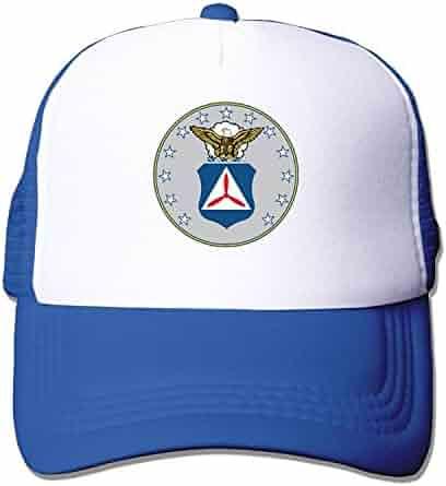 edd826d07da7d Shopping YICHIBAOEL - Under  25 - Multi - Hats   Caps - Accessories ...