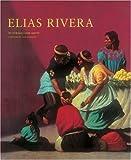 Elias Rivera, Edward Lucie-Smith and Gene Hackman, 1555952674