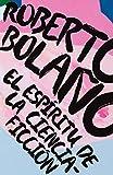El espíritu de la ciencia-ficcion (Spanish Edition)