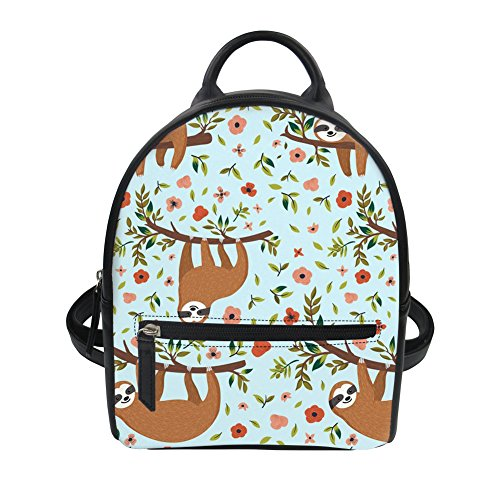 Color 2 Women Advocator green Bag For Packable Advocator Backpack Backpack 3 Color TqSvgXS