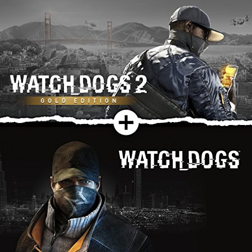 Zodiac Killer Code For Watch Dogs  On Xbox One