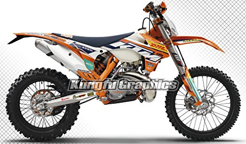 kungfu-graphics-2014-2015-2016-ktm-exc-exc-f-xcw-xcf-w-complete-graphic-decal-kit-dhl-style