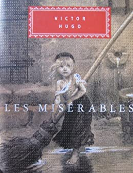 Los Miserables (NUEVA EDICIÓN) (Spanish Edition) by [Hugo, Victor]