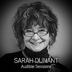Sarah Dunant