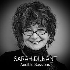 Sarah Dunant Speech
