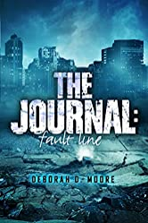 The Journal: Fault Line (The Journal Book 5)