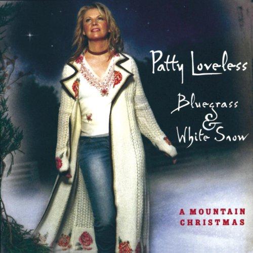 Bluegrass & White Snow, A Moun...