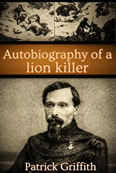 autobiography of a lion 2018-8-18 instructing children how to write their autobiography is a way to develop writing skills as well as an outlet to research their personal and family histories an exercise in writing an autobiography.