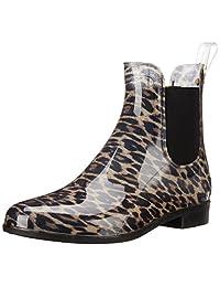 Sam Edelman Women's Tinsley Rain Shoes