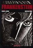 Frankenstein (Novela Grafica) (Spanish Edition)