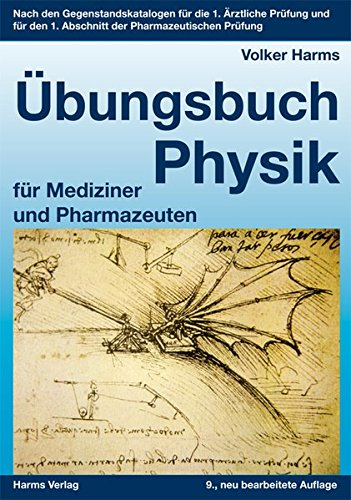 Multiple-Choice-Wissen für die Heilpraktikerprüfung: Band 3: Atmungssystem (German Edition)