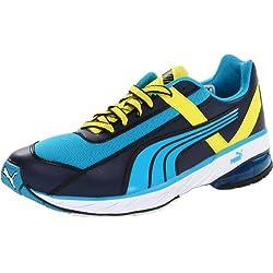 PUMA Men's Cell Kou V2 Cross-Training Shoe