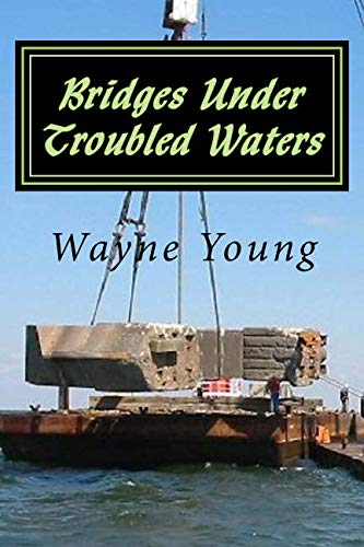 (Bridges Under Troubled Waters: Upper Chesapeake and Tidal Potomac Fishing Reefs)