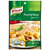 Knorr Pasta Sauce Mix, Parma Rosa 1.3 oz (Pack Of 24)