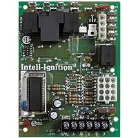 Trane CNT05165 Control Board