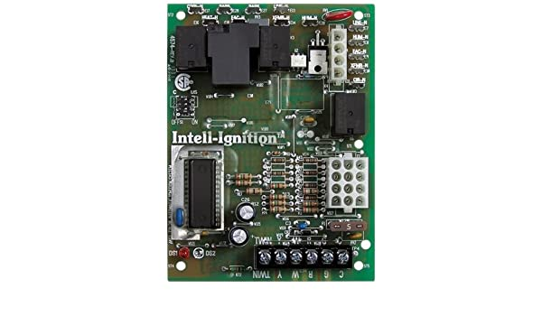american standard cnt05165 cnt 5165 oem single stage integrated rh amazon com