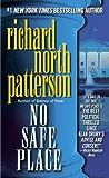 No Safe Place (Kerry Kilcannon)