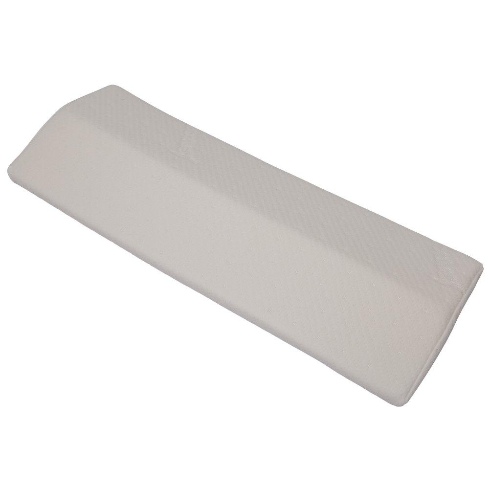アイリスプラザの腰枕