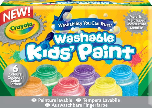 crayola-washable-metallic-paint-set-2-ounce-6-count