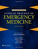 img - for Harwood-Nuss' Clinical Practice of Emergency Medicine book / textbook / text book